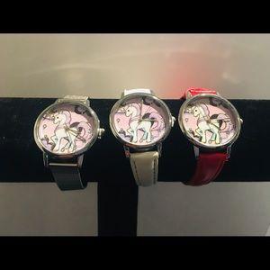 Unicorn Watches